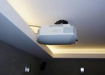 Instalacja oraz konfiguracja sprzętu audio video