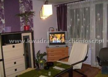 mieszkanie na sprzedaż Gliwice Szobiszowice 43.00 metrów 2 pokojowe