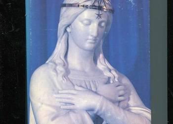 Z dawna Polski tyś Królową Koronowane wizerunki Matki Bożej