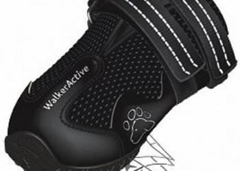 Buty ochronne dla psa Trixie Walker Active para L-XL