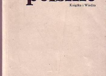 (5738) KOBIETY POLSKIE – PRACA ZBIOROWA