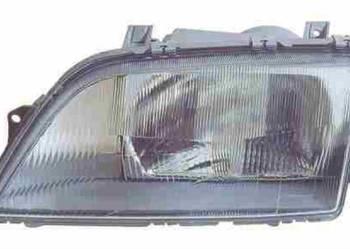 REFLEKTOR REG.EL. GM LE - OPEL OMEGA 86-93