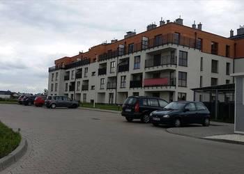 mieszkanie 46m2 2 pokoje Ożarów Mazowiecki