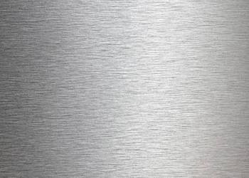 BLACHA NIERDZEWNA SZLIFOWANA #0,8X500X500 MM.