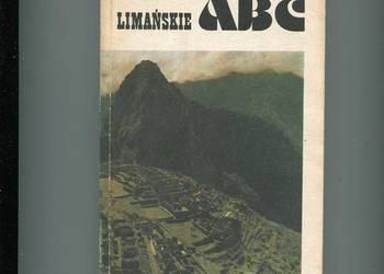 Limańskie ABC