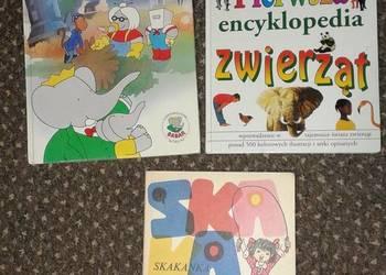 Książki po 10 zł